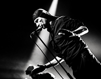Laibach in Dresden