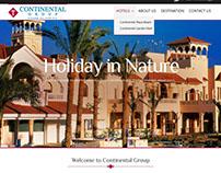 Continental Resorts Sharm El Sheikh - Egypt