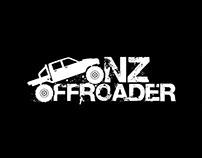 nzoffroader.com