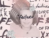 *Failure