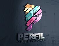 Logo Perfil Publicidad