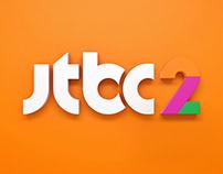 JTBC2 Teaser
