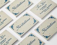 Tartatine