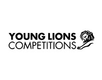Cannes Young Lions 2017