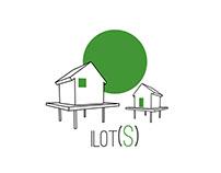 Ilot(s) - JLL (ecole)