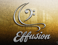 Effusion ( Music Brand )