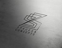 S&C (Lighting & Interior Design Solutions) Rebranding