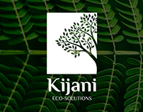Kijani Eco-Solutions