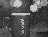 Nescafé After-Hours