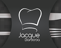 JACQUE BARBOSA - Personal Chef