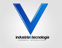 V Congreso de Industria y Tecnología