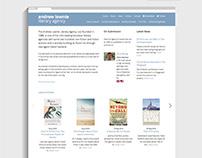 Andrew Lownie Literary Agency