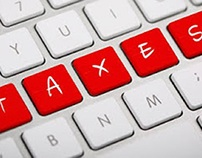Real Estate Rule Of Thumb: Always Pay The Tax