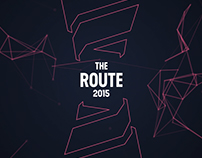 Giro d'Italia 2015 - The Route Presentation
