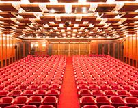 Teatro Villaret