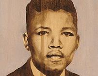 Madiba (SOLD)