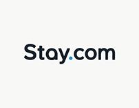 Stay.com