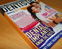 Dental Art Magazine