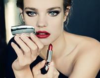 Guerlain Make-Up