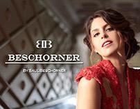 Fotografías para el diseñador Saúl Beschorner