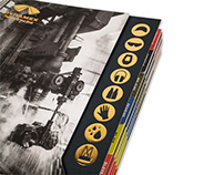 Safety Solutions Catalog_2018