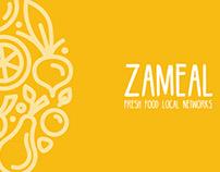 ZAMEAL®