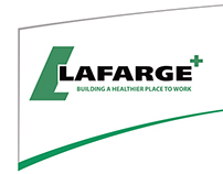 Lafarge Health and Safety