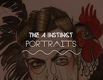 The A- instinct