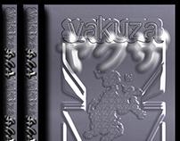 yakuza ヤクザ