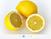 UX UI DESIGN - wikipedia