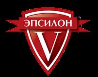 """""""Эпсилон"""" Security Company"""