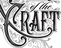 Keepers of the Craft