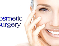 Plastic Surgery Guidance Guide