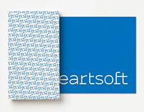 Heartsoft