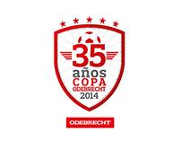 Copa Odebrecht