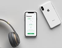 2020 Rebranding & UI/UX