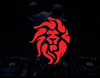 DJ Carlos - Branding