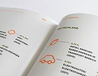 EDITORIAL Enovos Trendwatch Zukunftsstudie