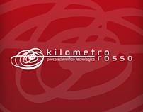 Kilometro Rosso - Proposta App