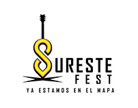 Sureste Fest