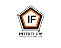 Interflow logo refresh