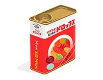 Delicious Sakuma