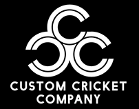 Custom Cricket Company