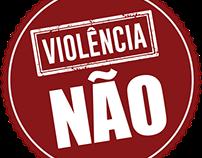 IBGH - VIOLÊNCIA NÃO