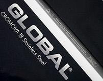 Rosendahl - GLOBAL