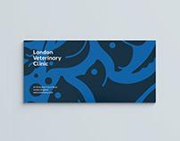 London Veterinary Clinic