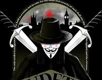Vendetta Ale