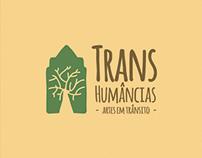 Projecto TransHumâncias - Chelas, Lisboa