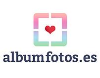 albumfotos.es
