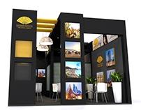 Mandarin Oriental Hotel Group - UAE